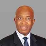 Sam Owusu-Akyaw