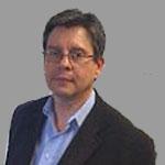 Gordon Blunn, BSc, PhD