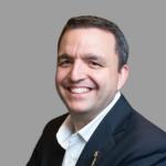 Adam Martinez, PhD